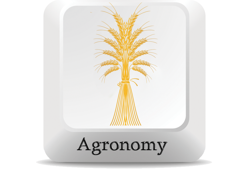 agrotechnology